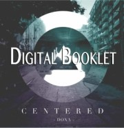 Centered Digital Booklet.jpg